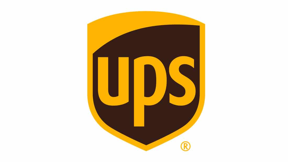 UPS: How we're responding to COVID-19