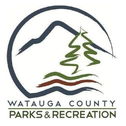 Watauga Parks & Rec cancels events through April 6