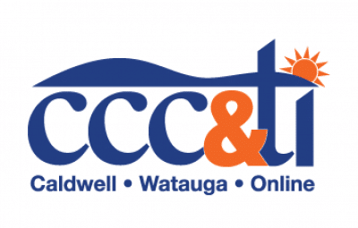 Caldwell Community College and Technical Institute Suspends Classes, Activities for the Week of March 16