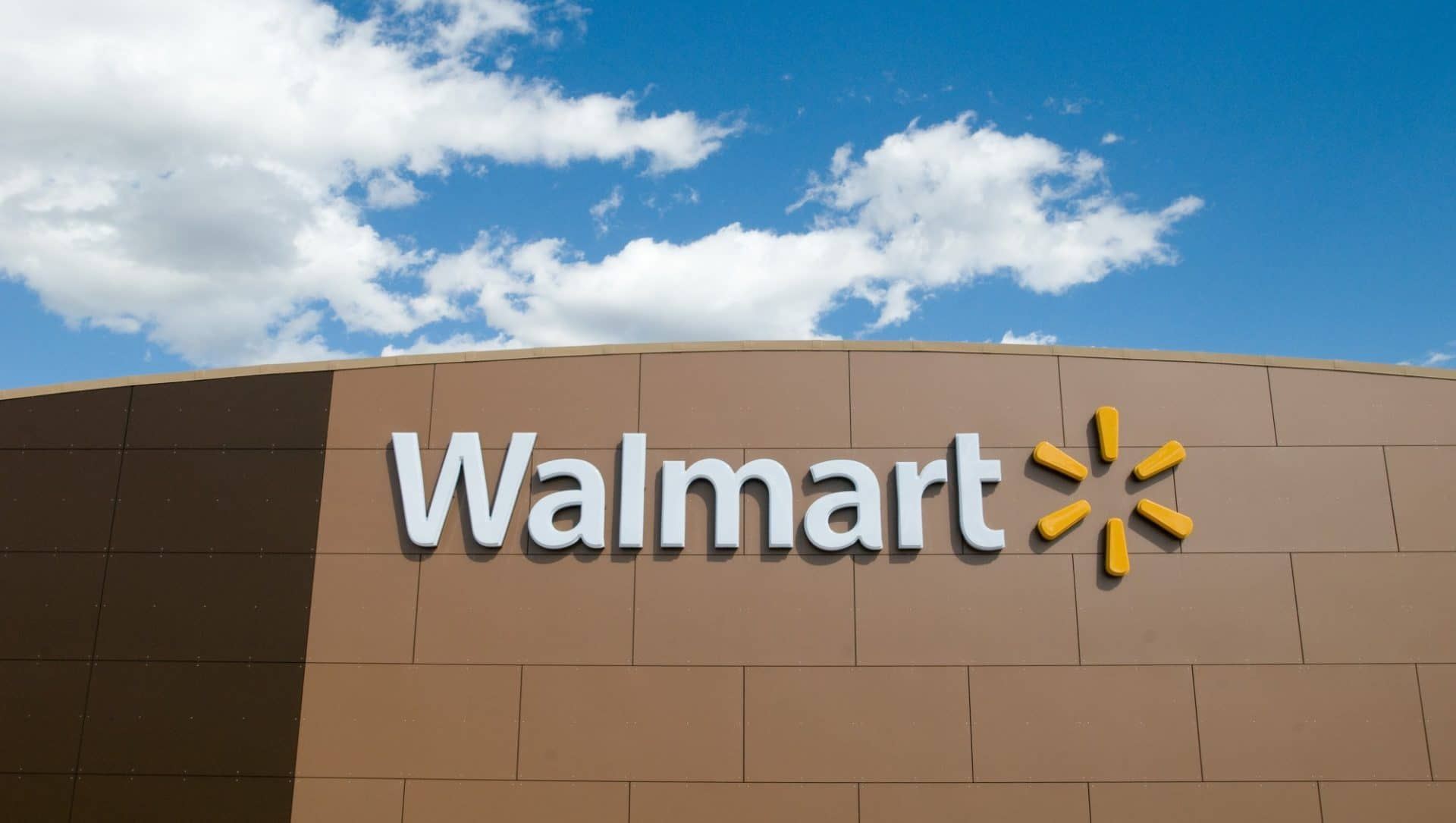 Walmart announces temporary changes to store hours