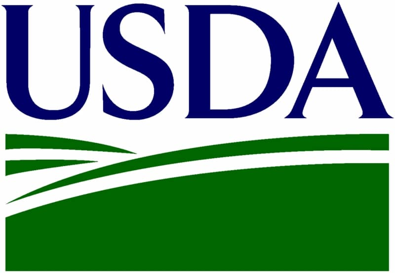 USDA Unveils Tool to Help Rural Communities Address the COVID-19 Pandemic
