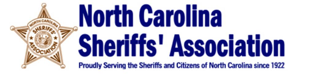 North Carolina Sheriffs' Association issues statement on the death of George Floyd