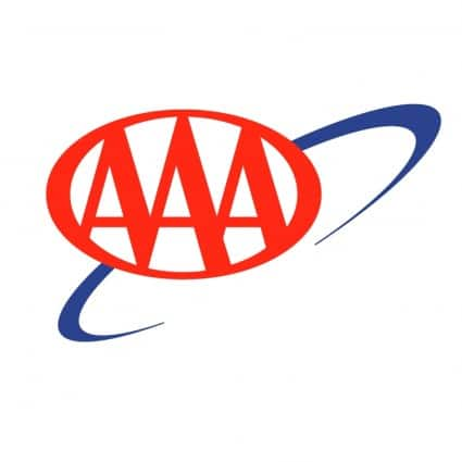 AAA: Gas Prices in the Carolinas Increase Slowly Alongside Dip in Gas Demand