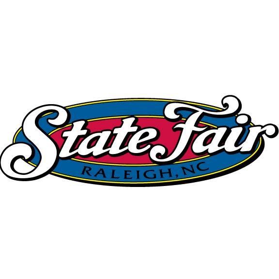 N.C. State Fair canceled for 2020, Fair was scheduled to be held Oct. 15-25