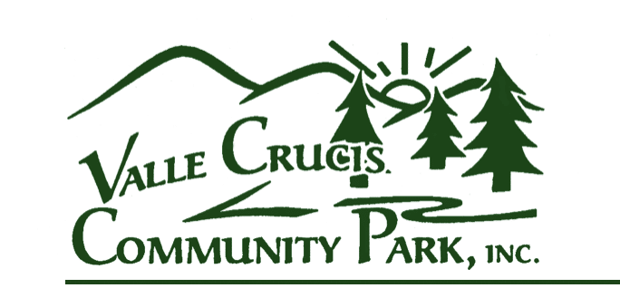 Valle Crucis Park to begin weekend parking fee starting Friday July 24, 2020