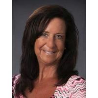 Former Watauga County Clerk of Superior Court Wanda Howell passes
