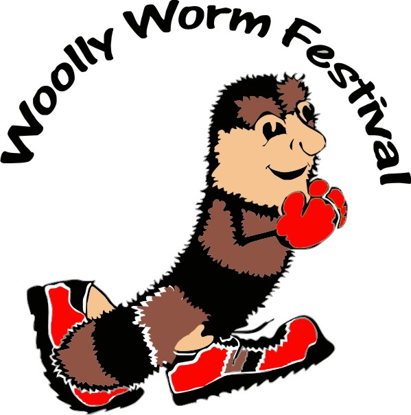 Woolly Worm Festival 2020 Canceled