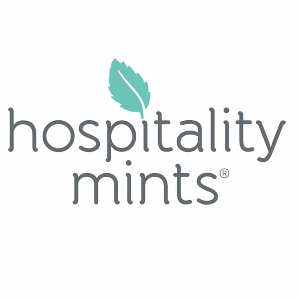 Boone based Hospitality Mints to close, operations to relocate