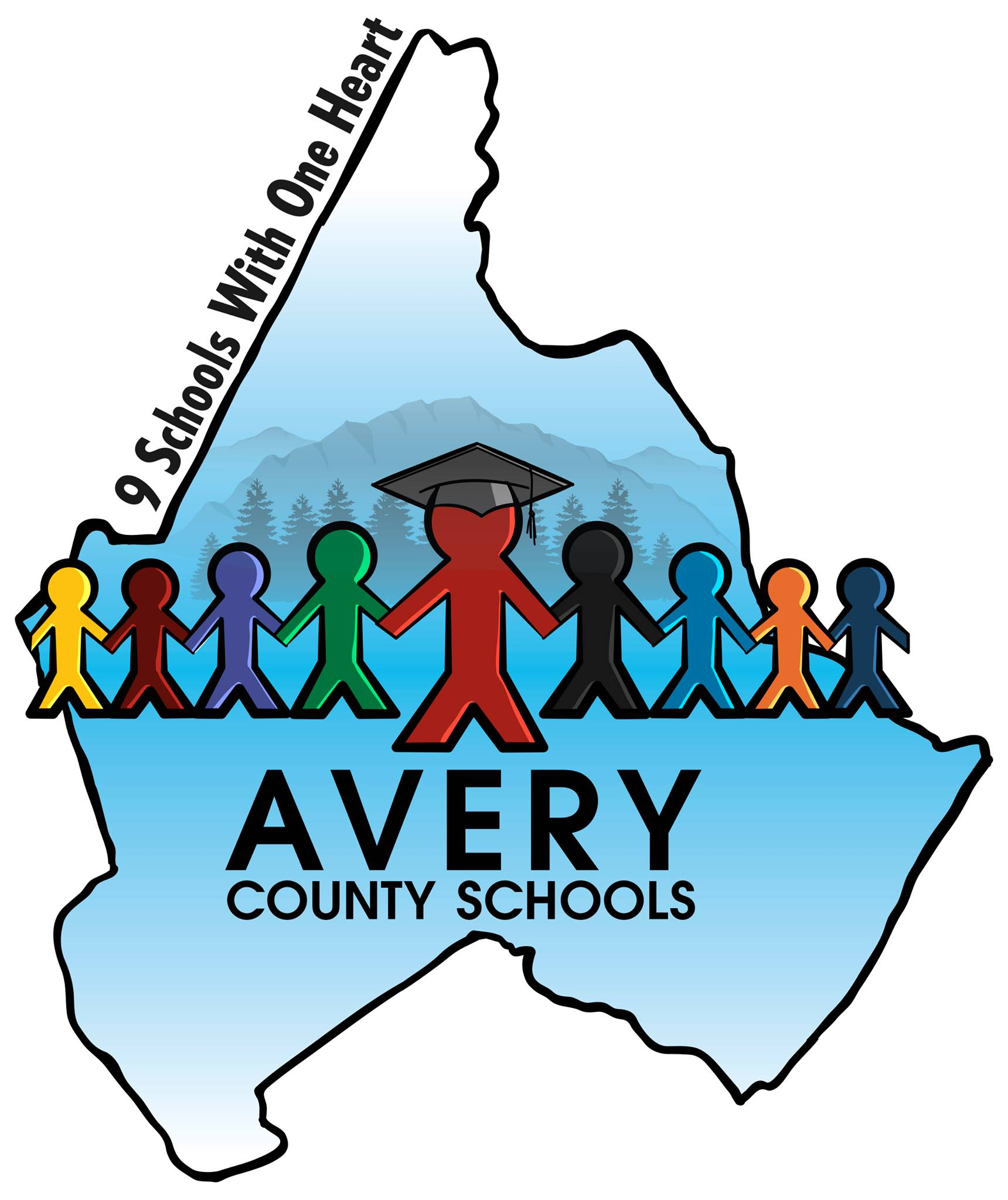 Avery County High student test positive for COVID-19