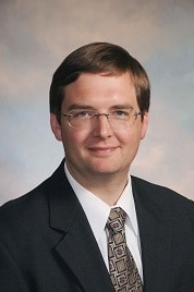 """Stacy """"Four"""" Eggers, IV Appointed to the State Board of Elections"""