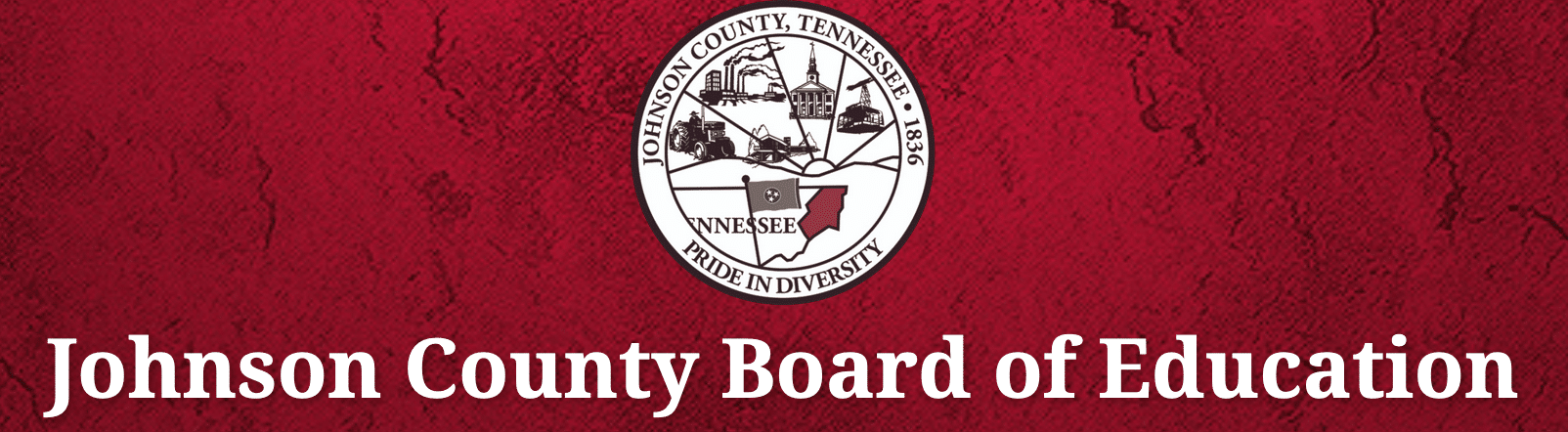 Johnson County TN Schools closed Oct 5th-9th due to COVID difficulties
