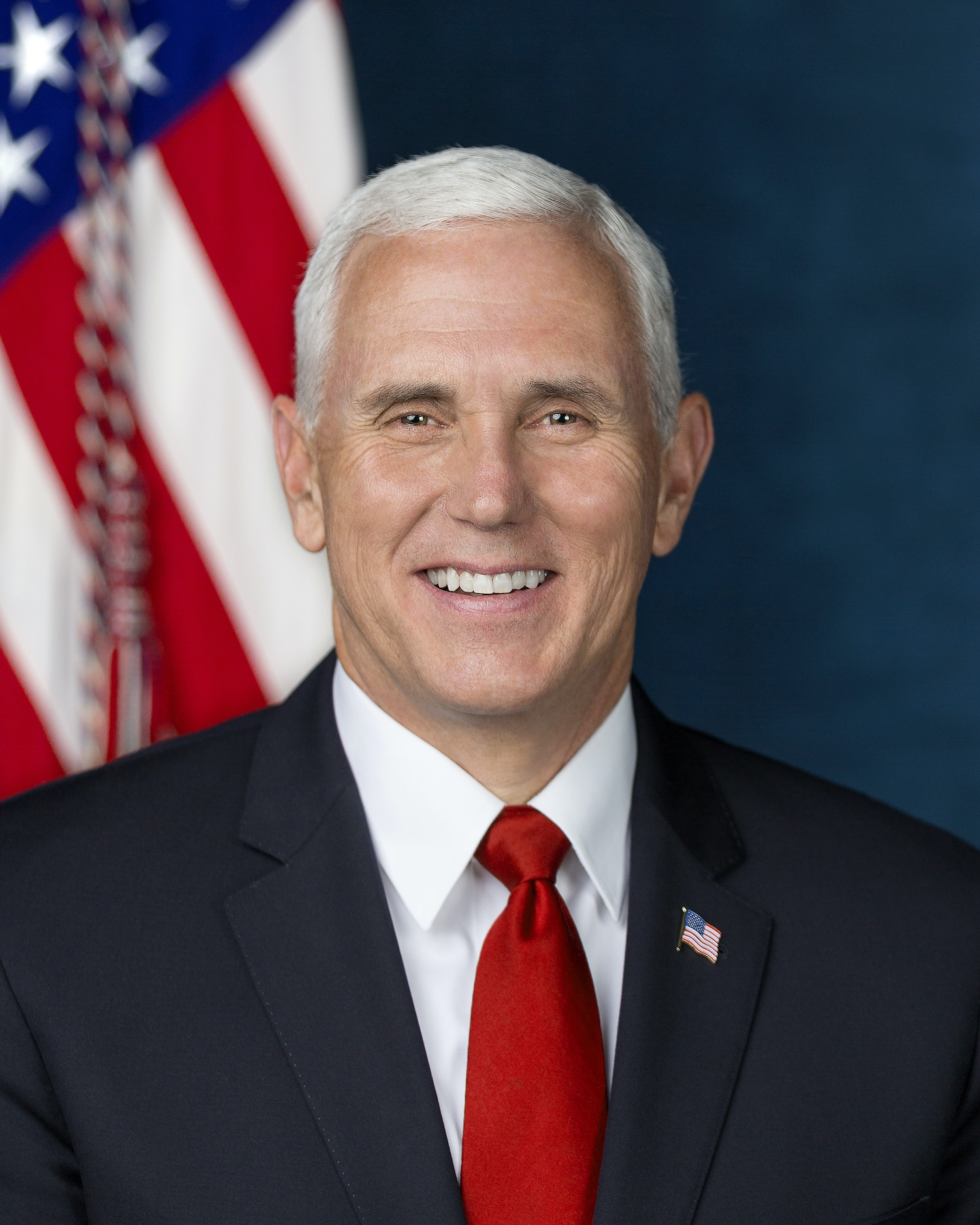 Vice President Mike Pence to attend Sunday service in Boone