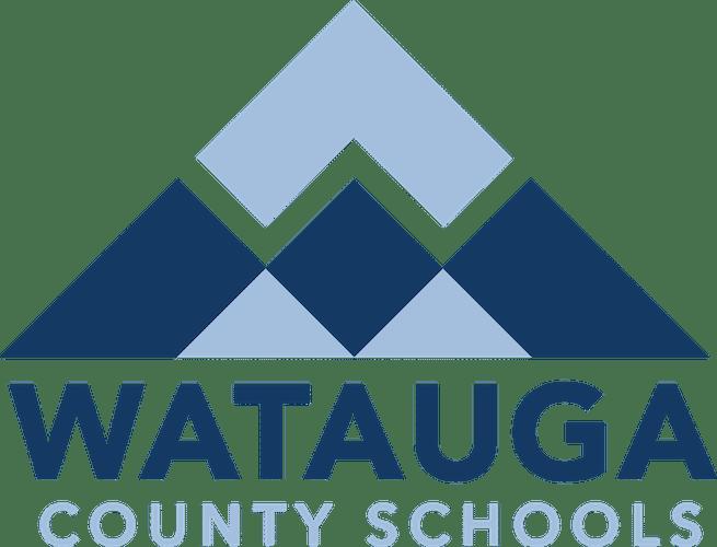 Watauga County Schools Weather Closings History