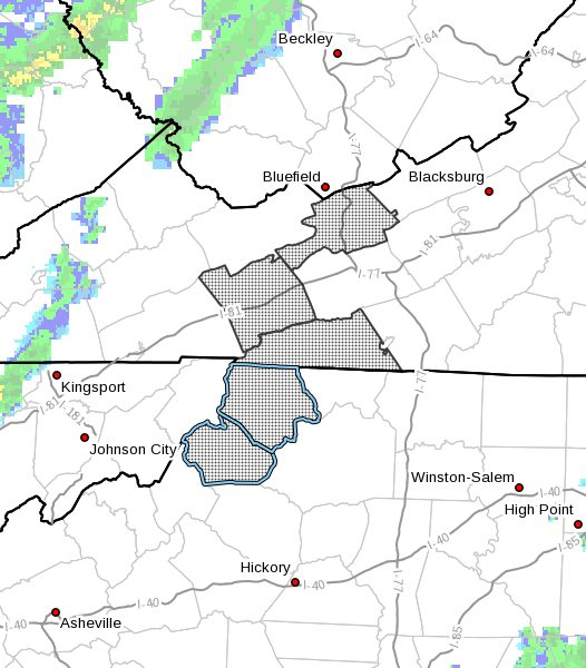 Freeze Watch for late Friday through Saturday morning - October 16-17, 2020