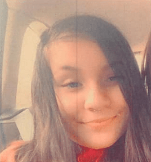 Avery County Sheriff's Office seeks help locating missing runaways