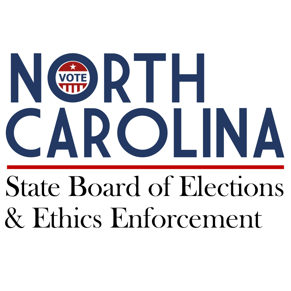 North Carolina State Board of Elections Press Conference - Nov 2, 2020