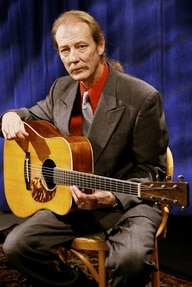 Tony Rice, bluegrass music icon passes on Christmas Day
