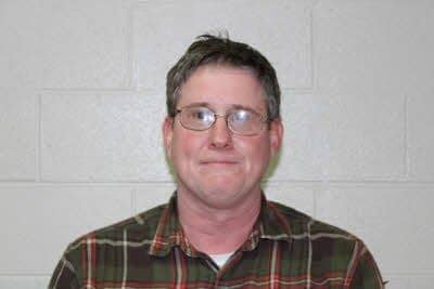 Arrest made in Sagebrush breaking and entering
