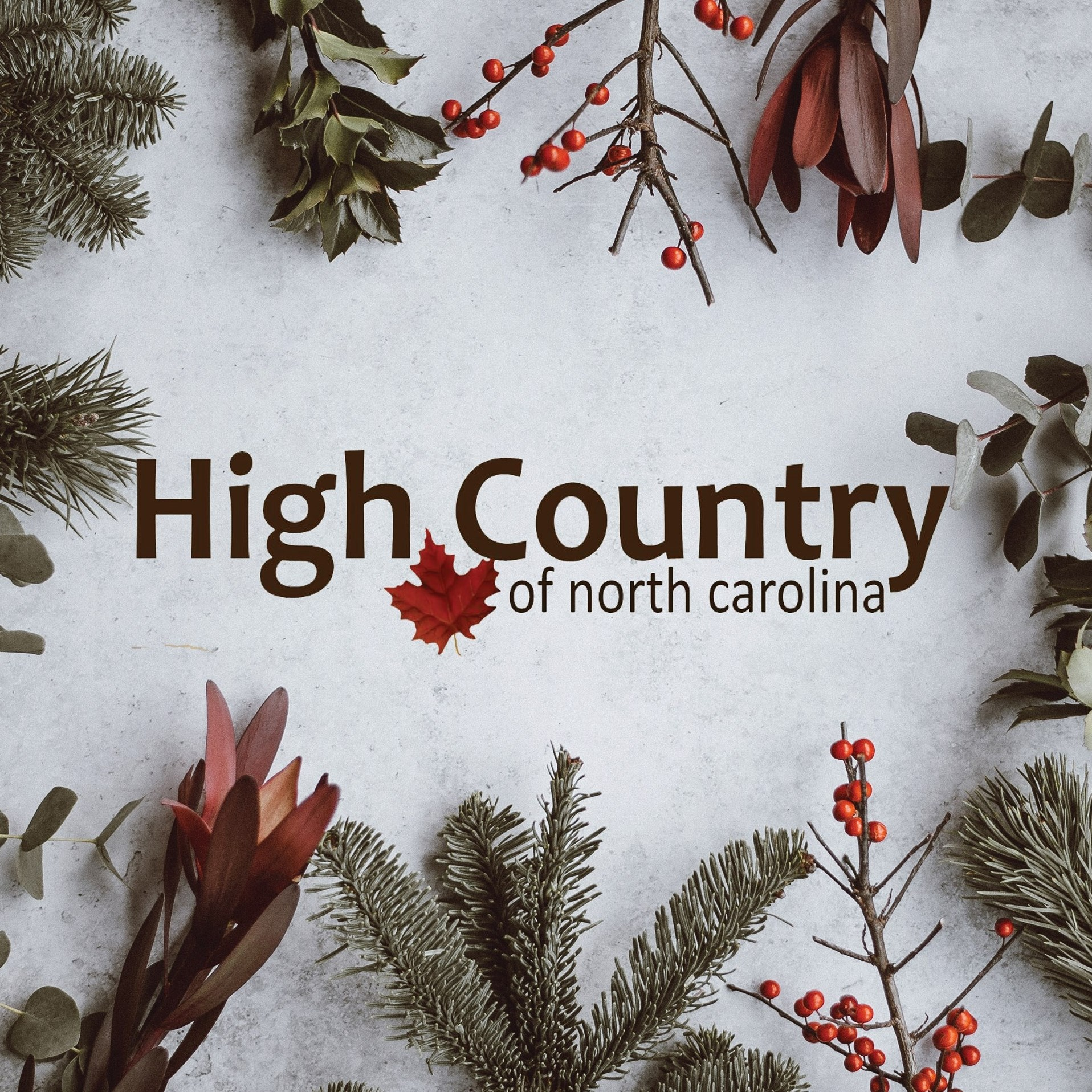NC High Country Ski Resort Towns Selling Out – Promoting Weekday Travel