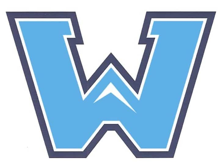 WHS to hold virtual parent nights for rising 9th graders