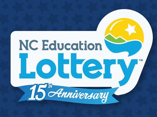 15 years of fun raises $8 billion for education in North Carolina