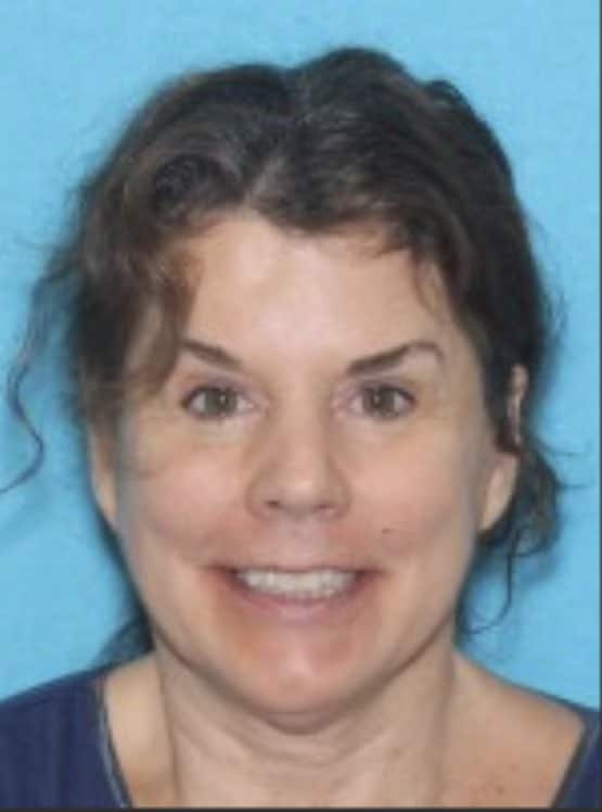 Missing Pennsylvania woman has ties to the High Country