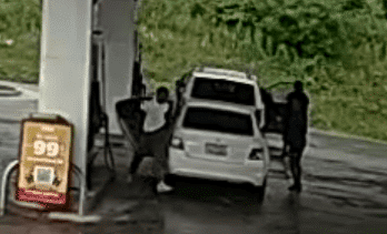 Crime Stoppers seeks help with robbery in Blowing Rock