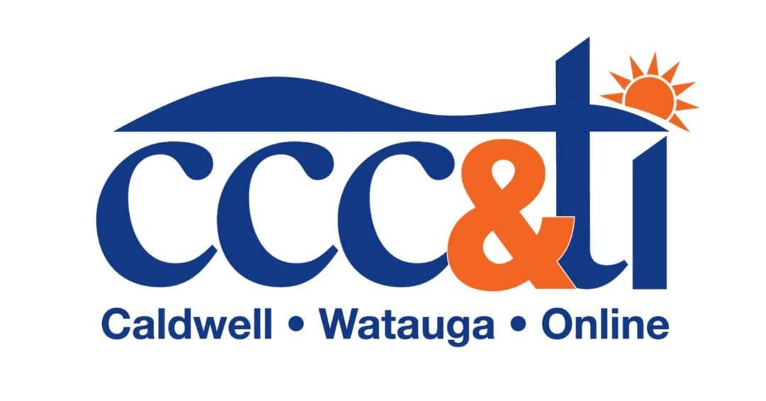 Online Business Portal Empowers Small Businesses, Entrepreneurs in Caldwell, Watauga Counties