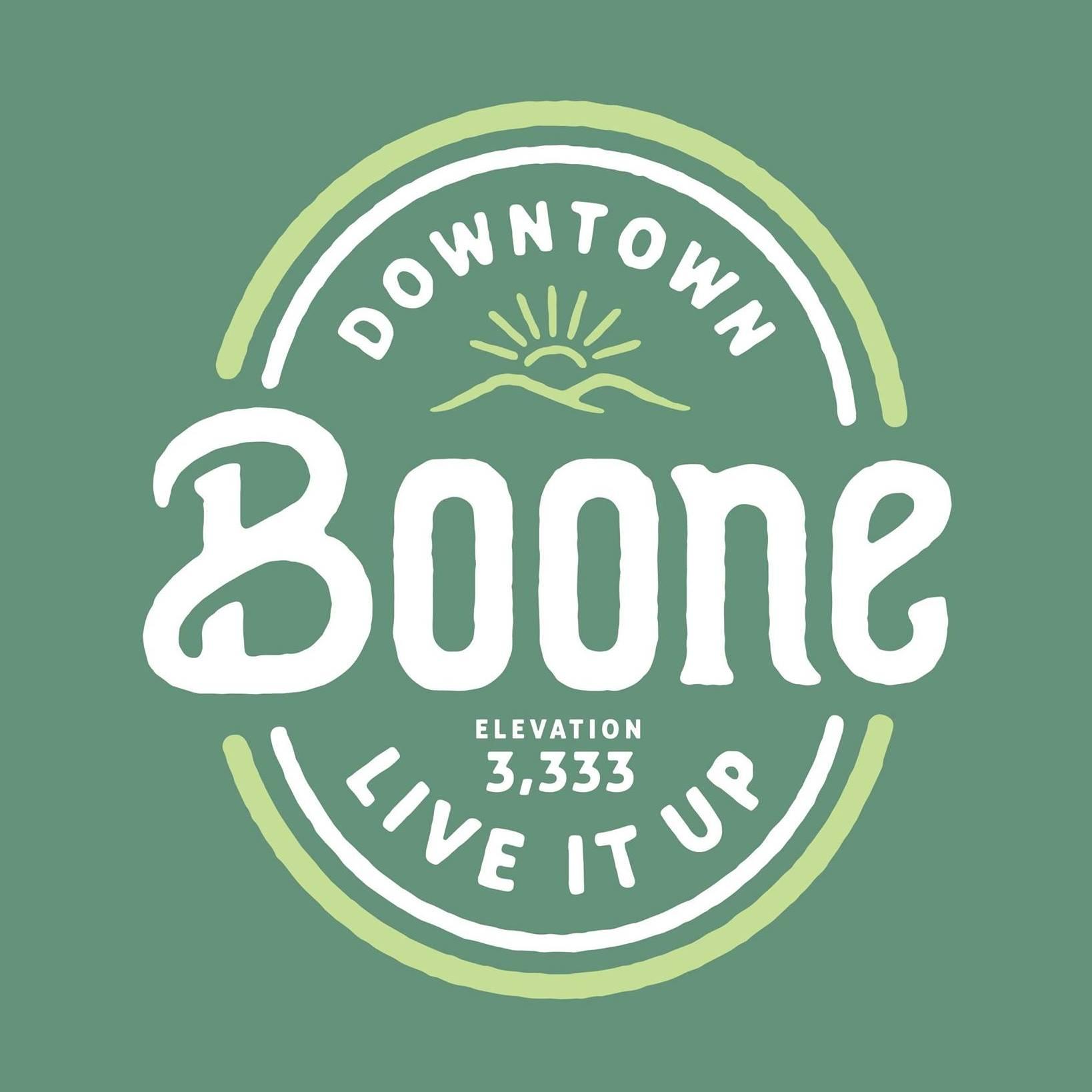 Downtown Boone Development Association Receives 2021 National Main Street Accreditation