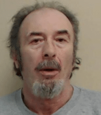 Division of Adult Correction and Juvenile Justice seeking Avery County absconder