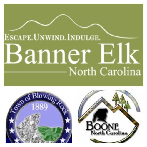 """Banner Elk named tops in PureWow """"15 Most Charming Small Towns in North Carolina"""" list, Blowing Rock & Boone also mentioned"""