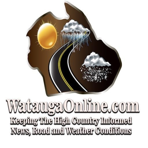 Watauga Online Mobile Apps Updated for 2021