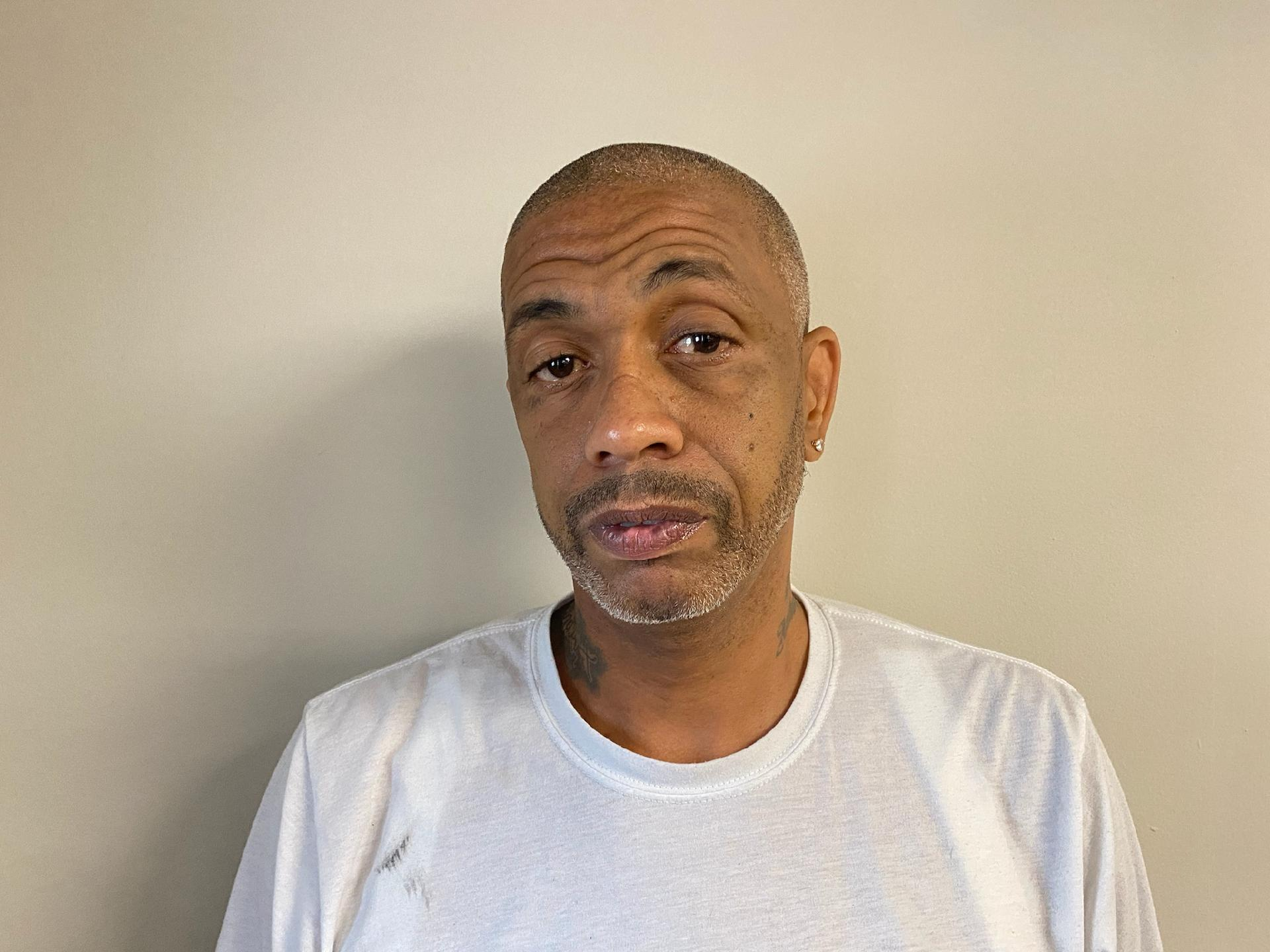 Local man faces several charges after discharging a firearm in Boone