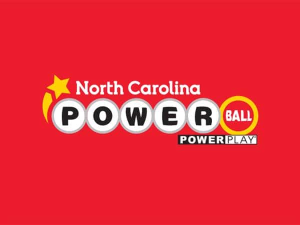 Stop for soda scores Alleghany County man $100,000 Powerball prize