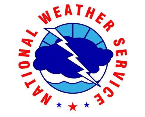 48 Hour Precipitation Reports - Wednesday August 18, 2021