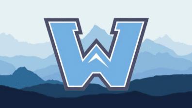 Watauga High School Athletics Hall of Fame Class of 2021