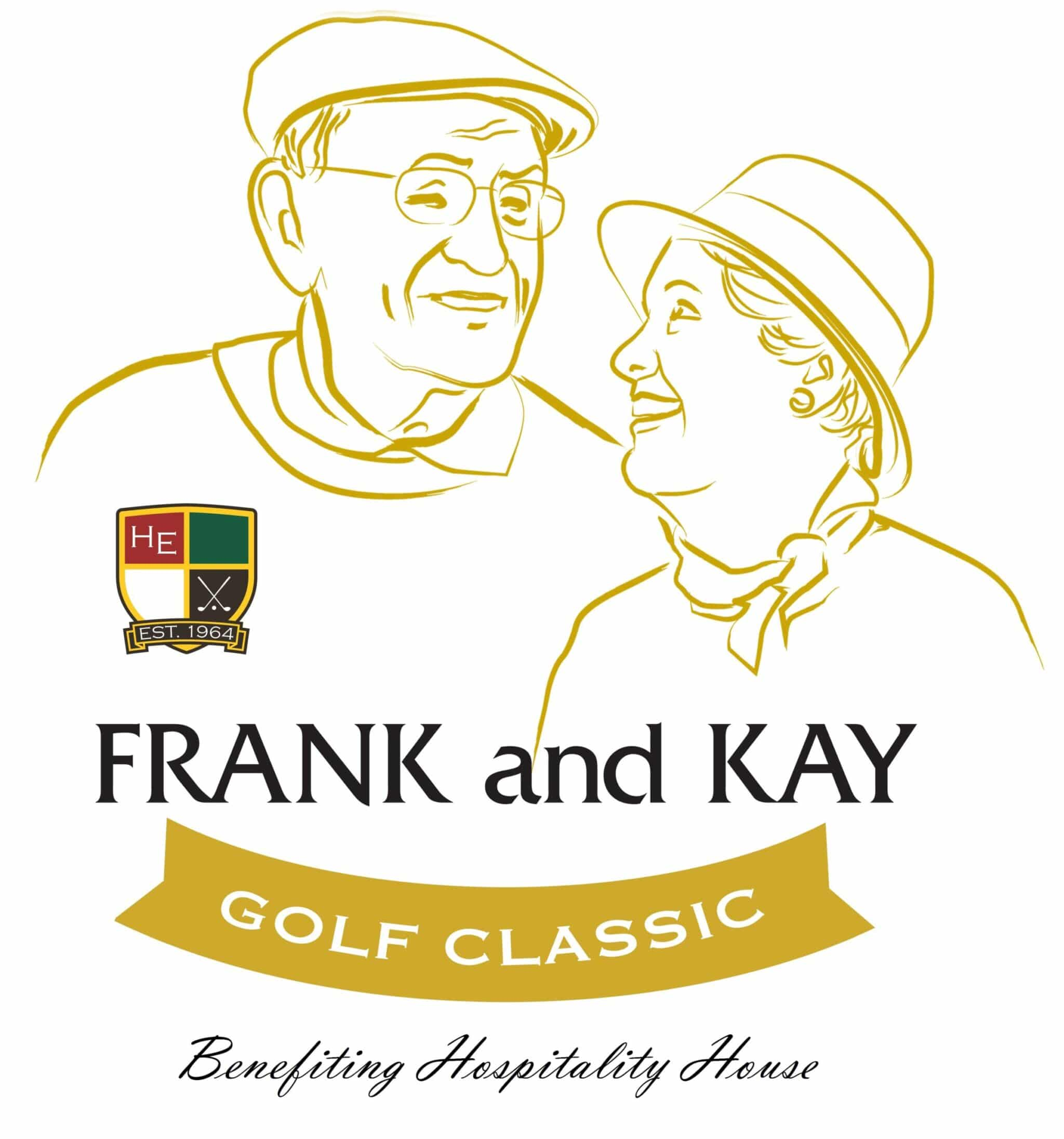 Frank and Kay Golf Classic Returning to Hound Ears Club