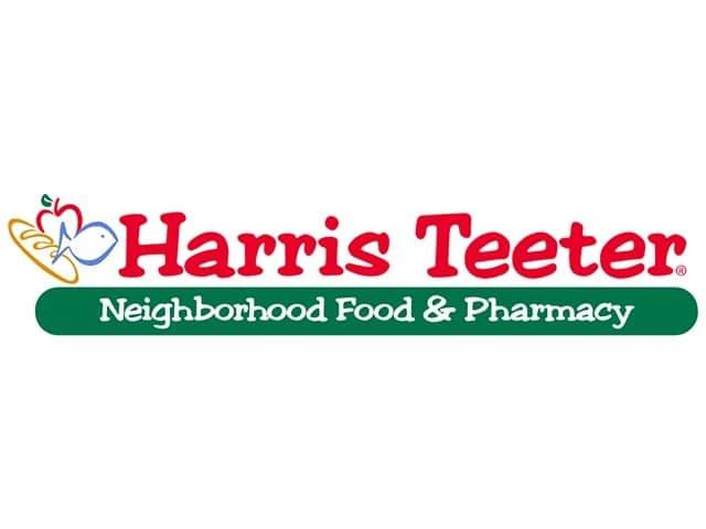 Harris Teeter to change store hours starting this week, closing earlier