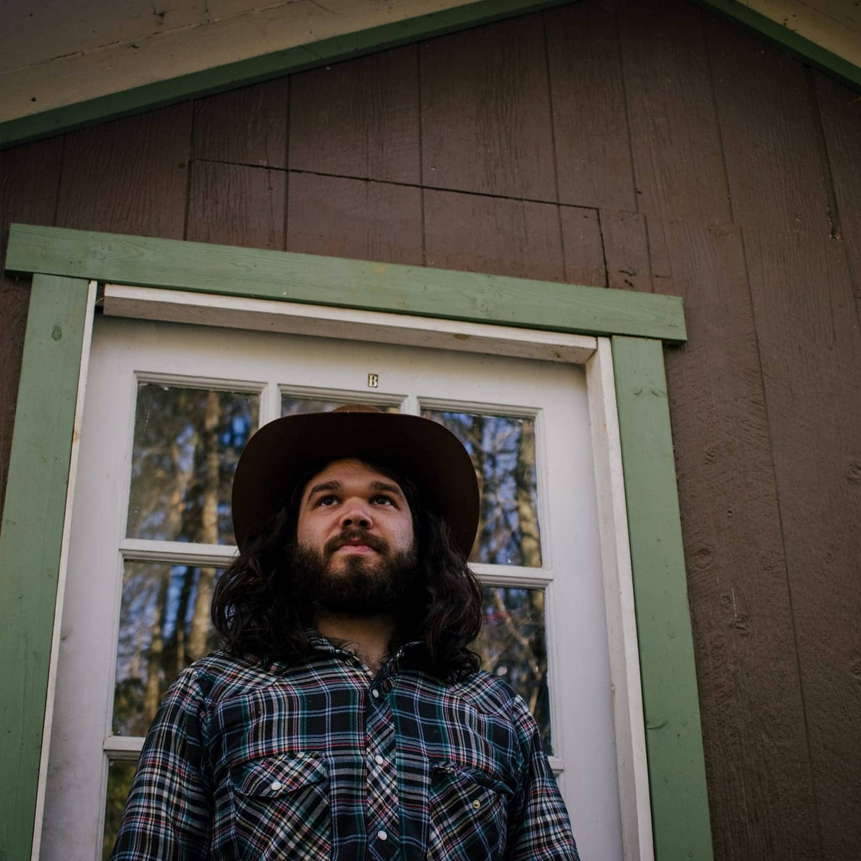 North Carolina Songwriters Showcase at the Jones House this Saturday